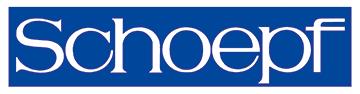 E. Schoepf GmbH & Co KG