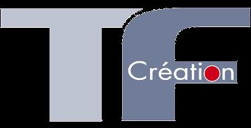 TF Création