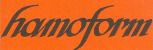 hamoform Schaumstoffverarbeitung GmbH & Co. KG